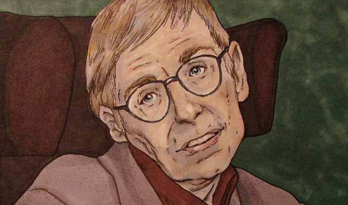 header_steven_hawking_as_a_bond_villain
