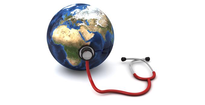 travel_medicine