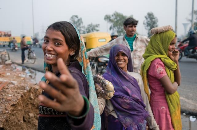 india-flickr.com-AIDSVaccine