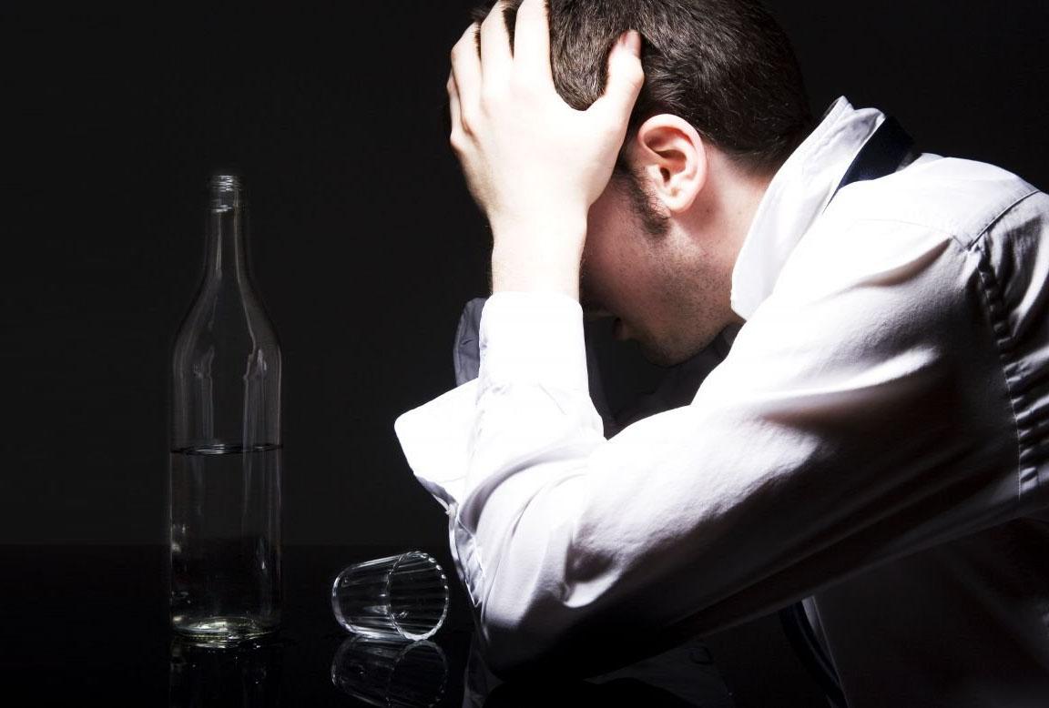 Adicciones.-Drogas-y-embriaguez
