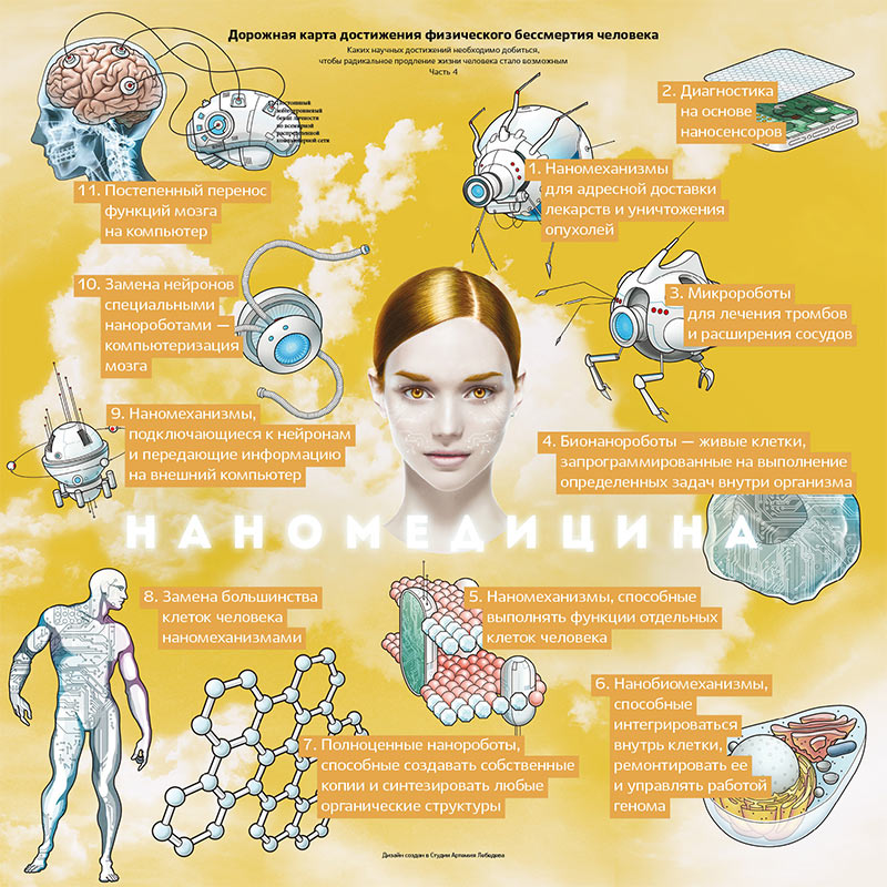 immortality-roadmap-04-nanomedicine-01