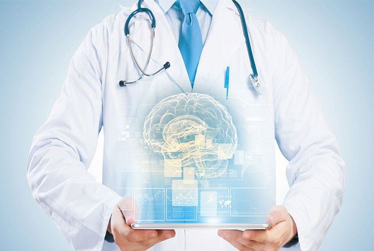 Что лечит невролог и невропатолог
