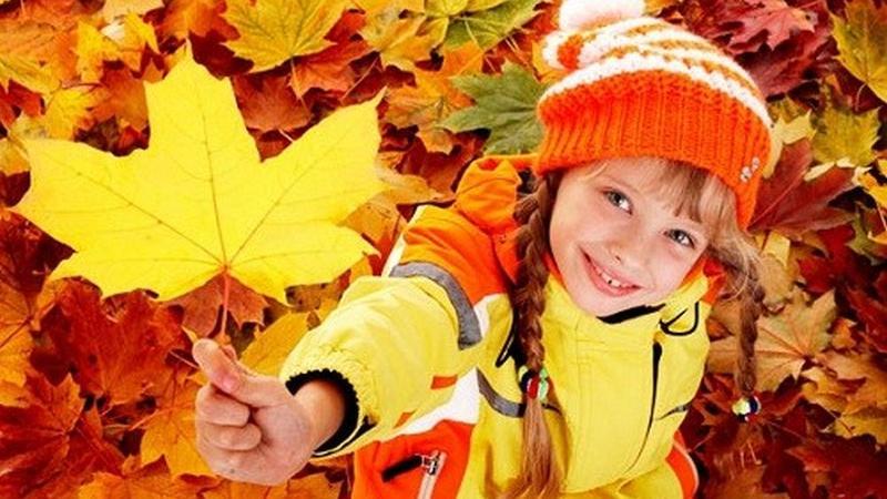 17 советов как не заболеть осенью